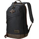 Jack Wolfskin Kings Cross Backpack black